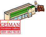 Geiman Furniture