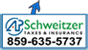 A. P. Schweitzer Tax Service & Insurance