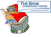 Bank of Kentucky Center