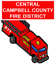 Central Campbell County Fire Department