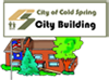 City of Cold Spring Municipal Building