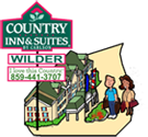 Country Inn & Suites By Carlson – Wilder