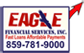 Eagle Financial Services