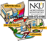 Northern Kentucky University (NKU)