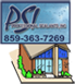 Professional Sealants, Inc.