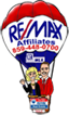 Jim and Milissa Schack, RE/MAX Affiliates